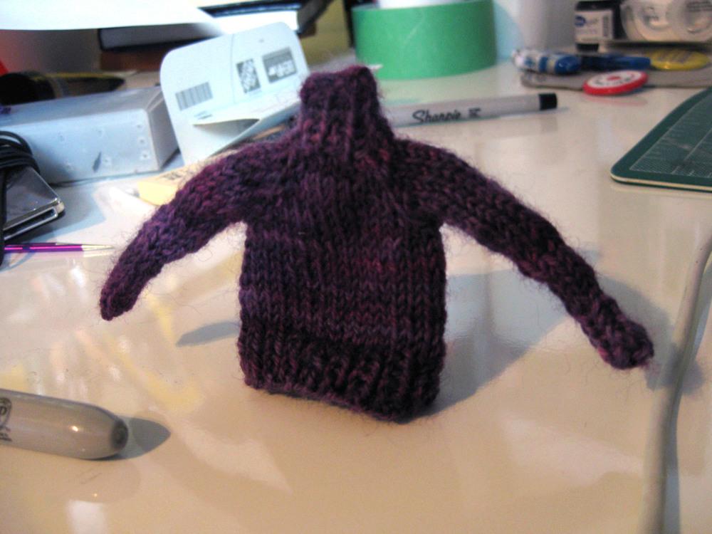 MeganLittle_sweater2.jpg