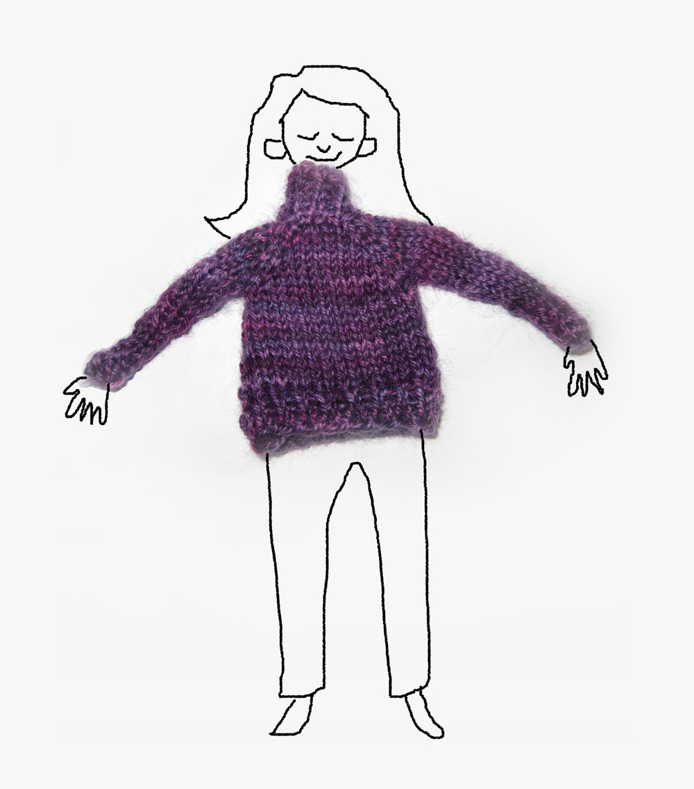 MeganLittle_sweater_knitted.jpg