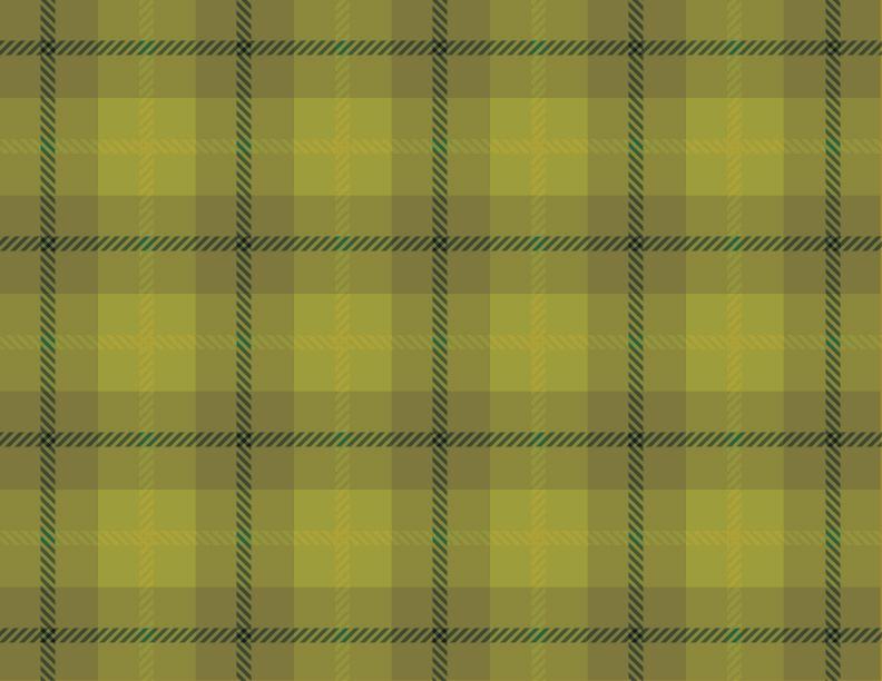 pattern2_MeganLittle.jpg