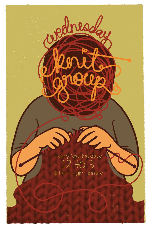 knitgroup_MeganLittle.jpg
