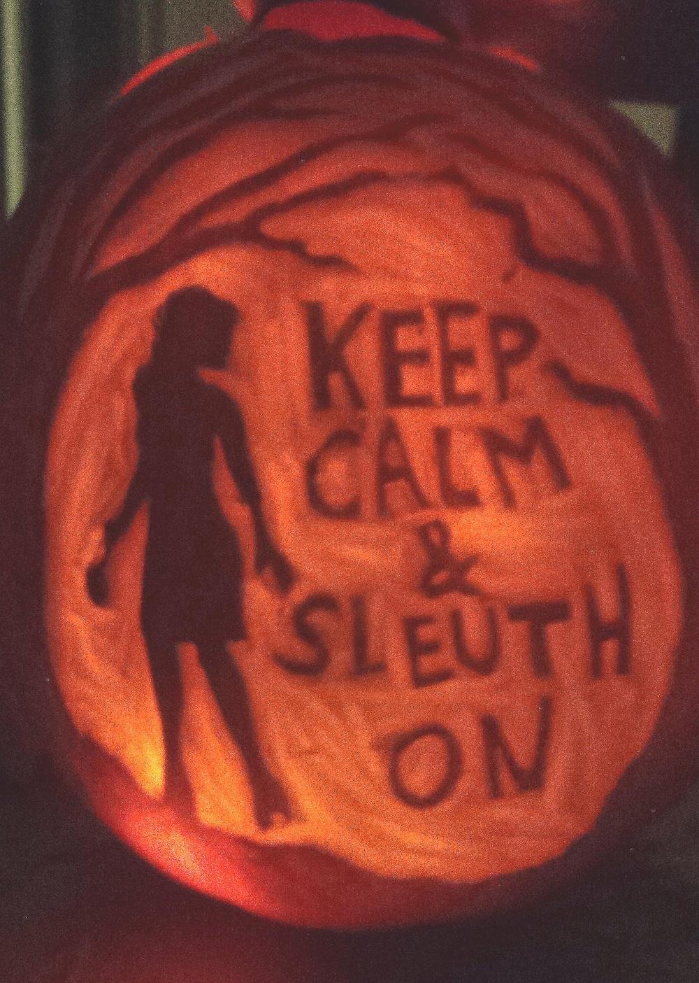 pumpkin_13_meganlittle.jpg