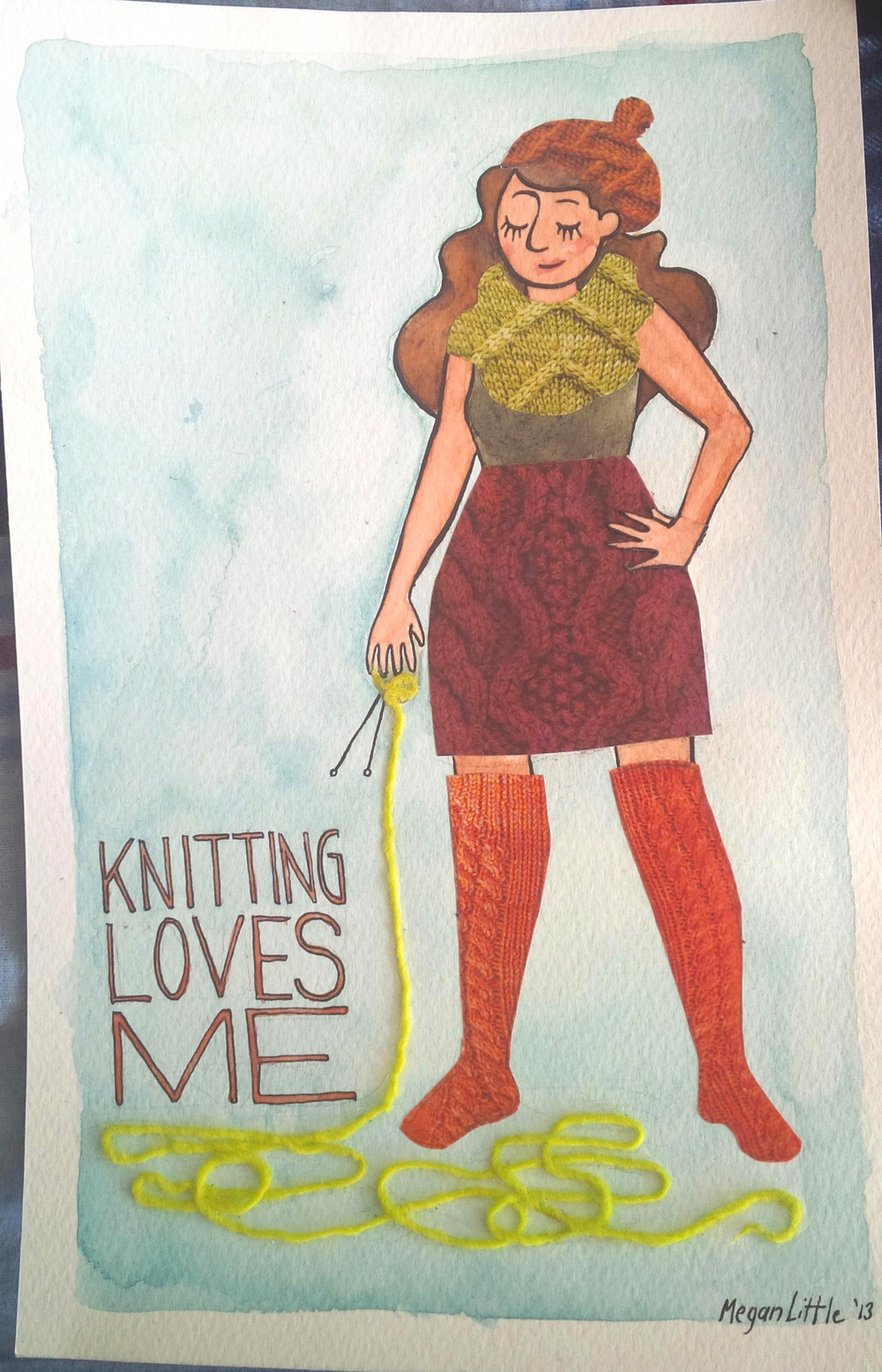 knittinglovesme_blog_meganlittle.jpg