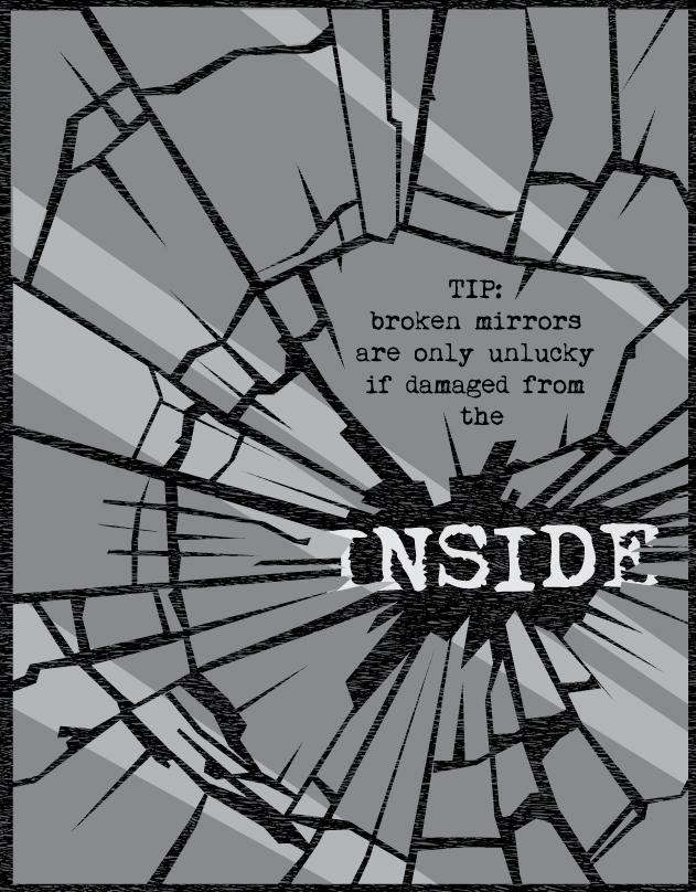 brokenmirror_meganlittle.jpg
