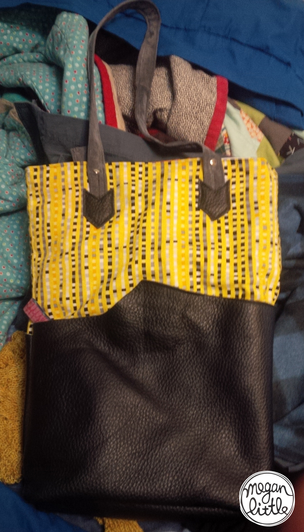 yellow-purse_meganlittle.jpg