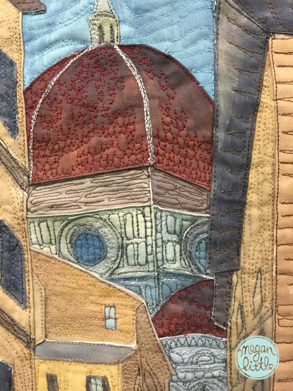Duomo-close_meganlittle.jpg