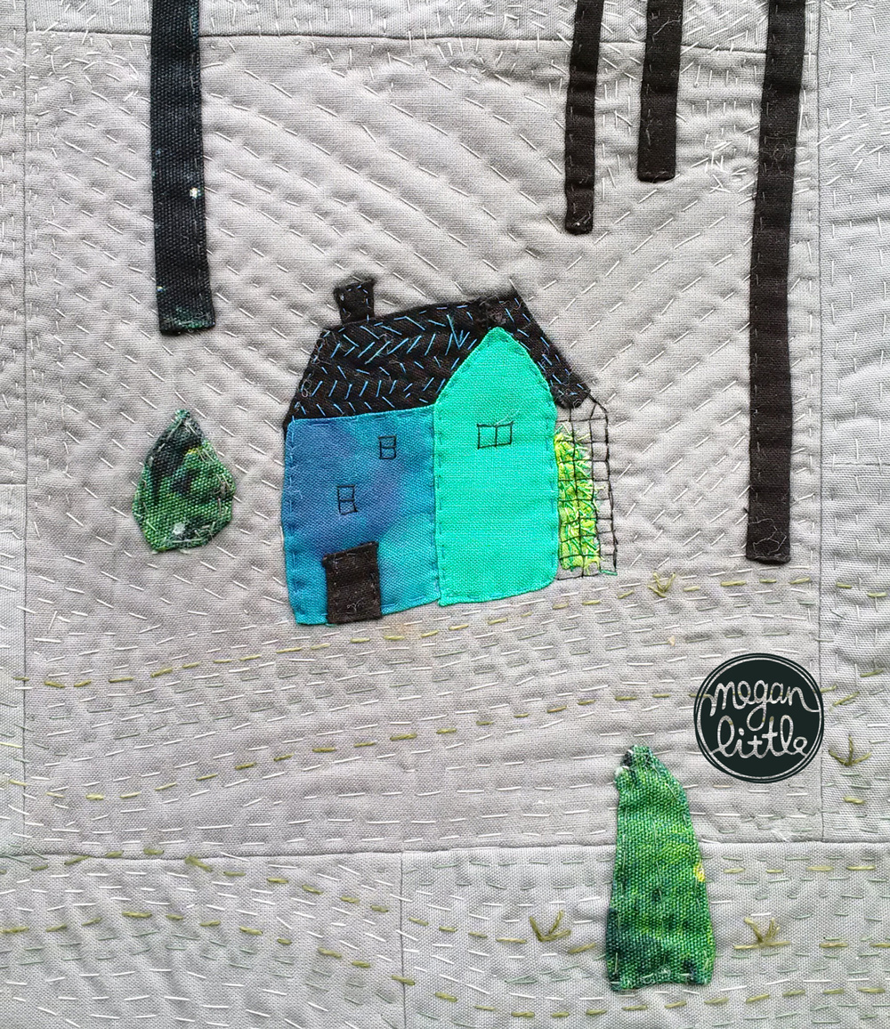 housequilt-close2_meganlittle.jpg