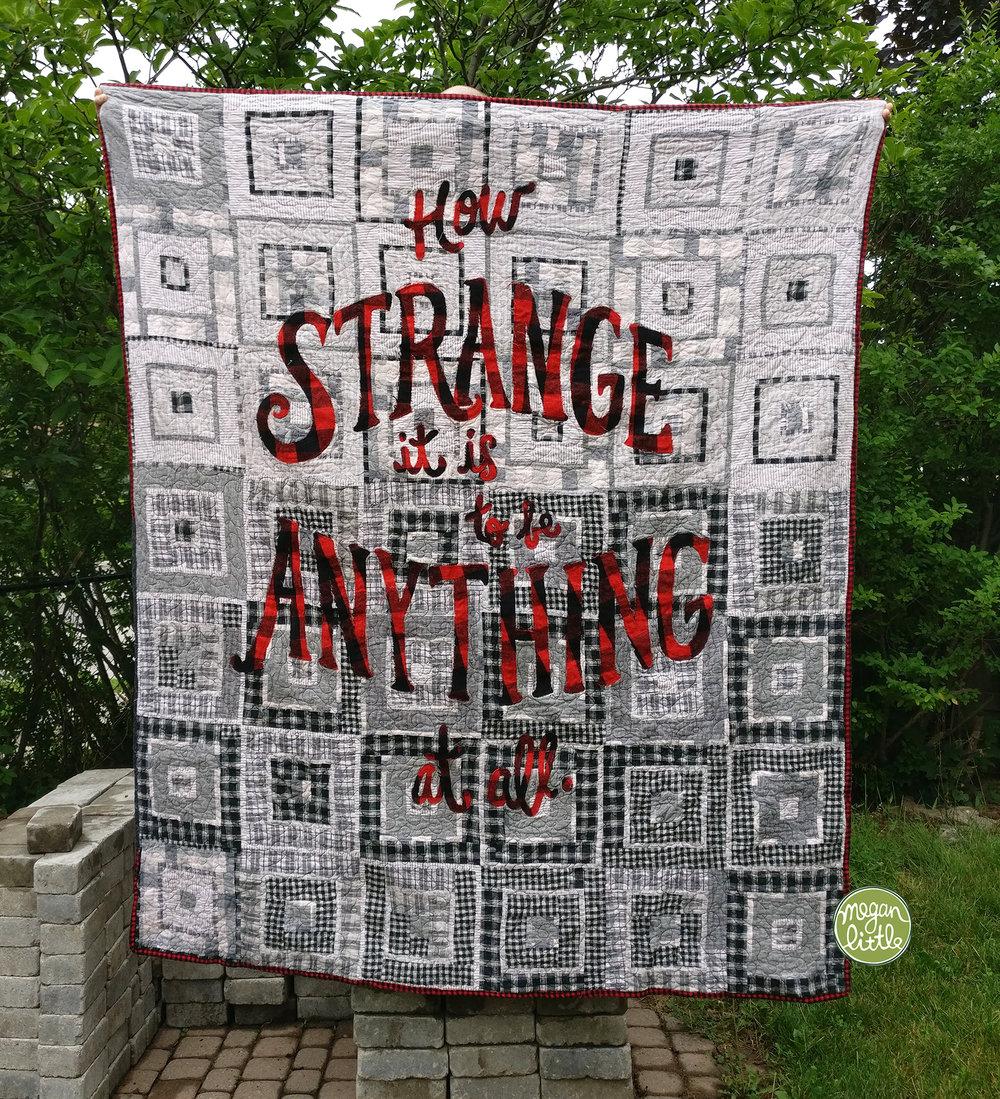 MeganLittle_strange.jpg