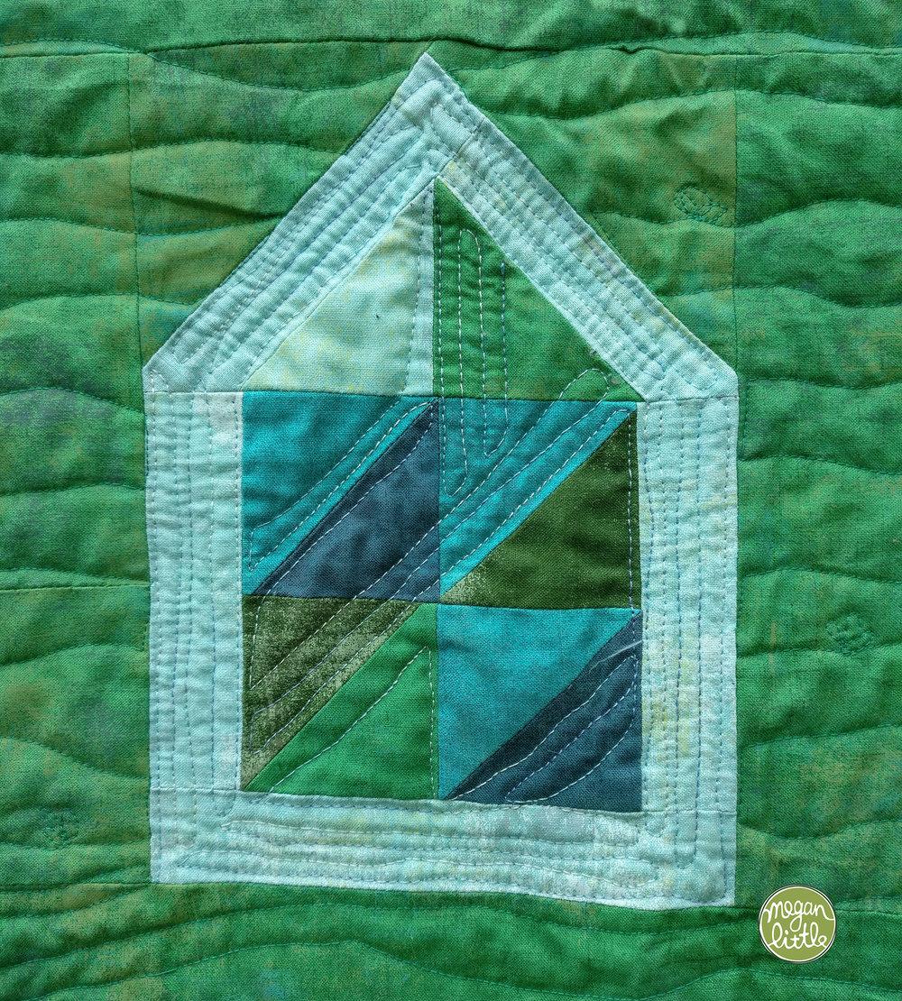meganlittle-glasshouses2.jpg