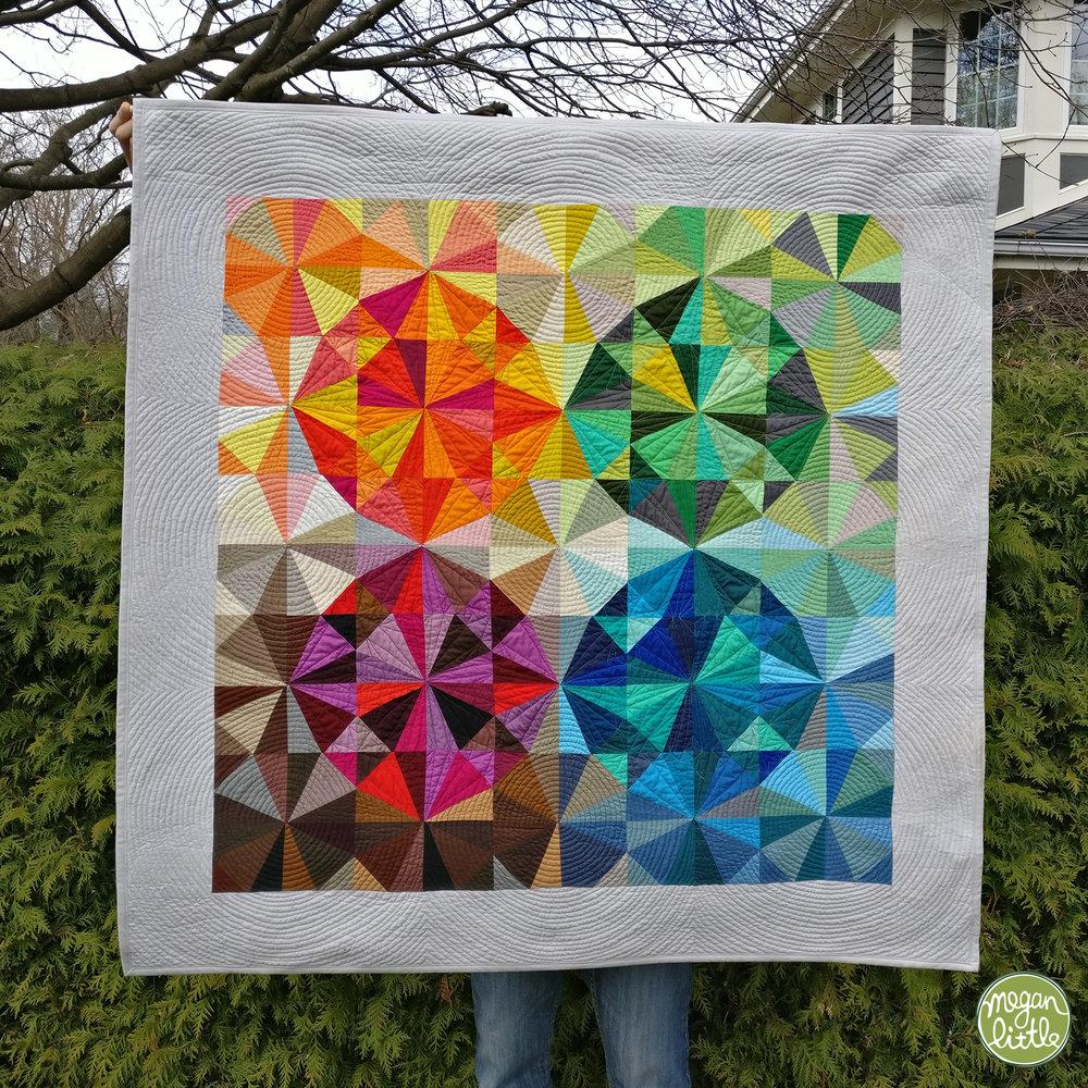 meganlittle-rainbowdiamond.jpg