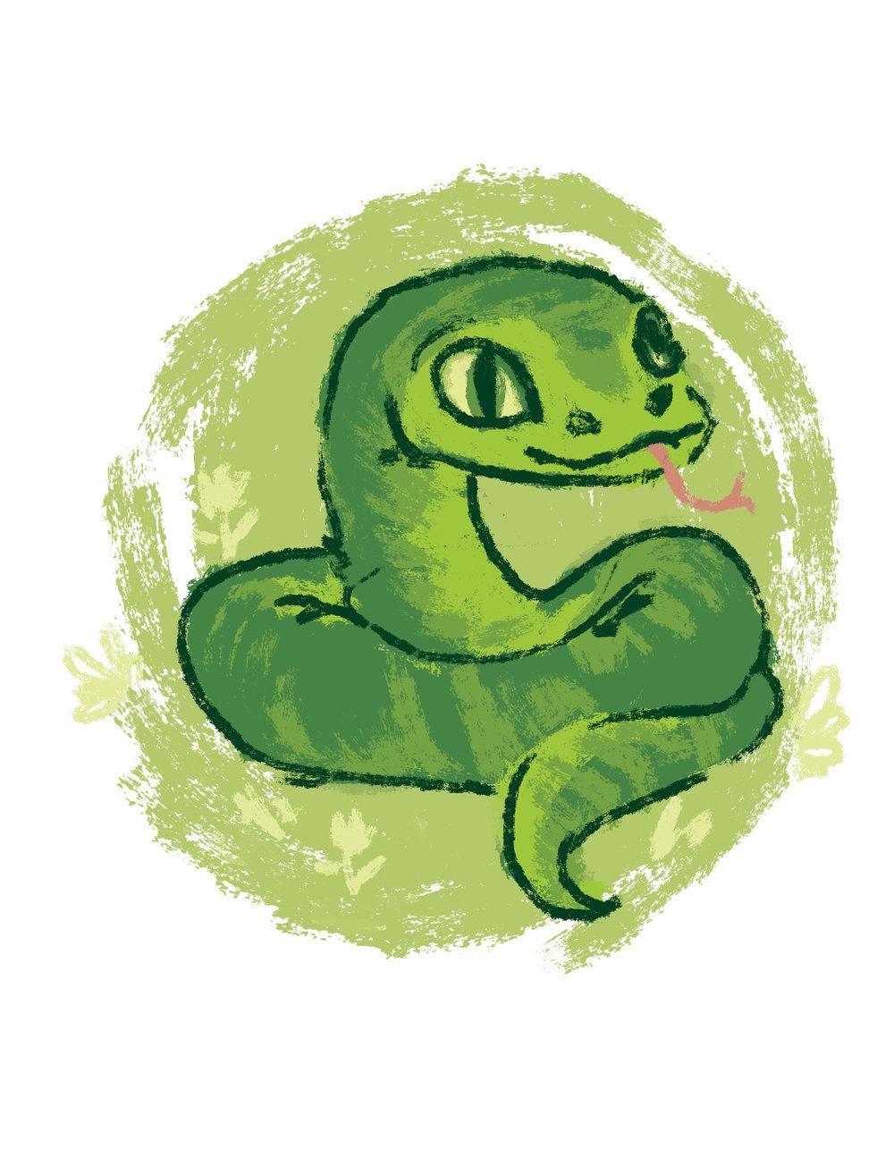 MeganLittle_snake.jpg