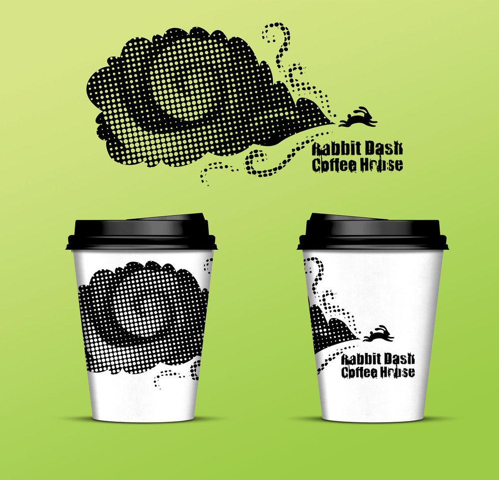 MeganLittle_rabbitdash-cups.jpg