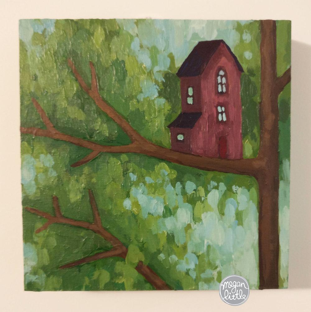Megan Little-treehousep1.jpg