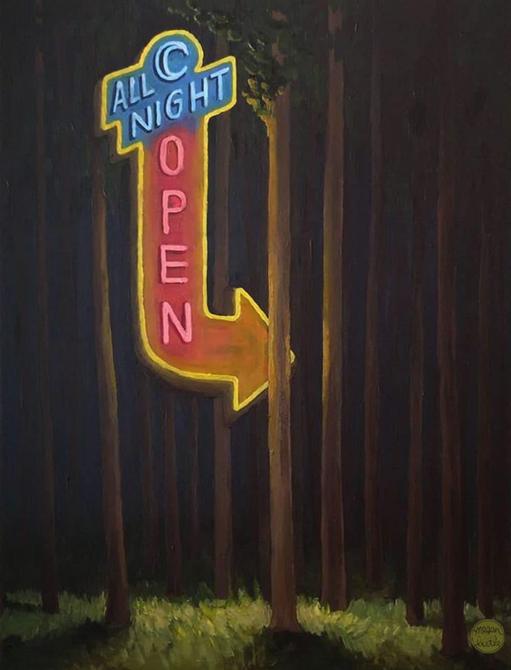 Megan-Little-OpenAllNight.jpg