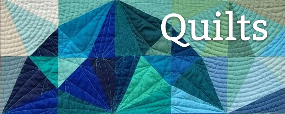 quilts-h.jpg