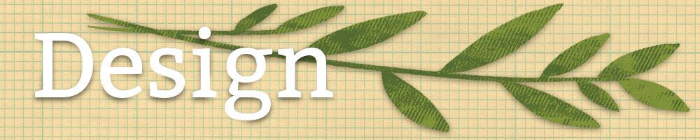 design-h2-sm.jpg
