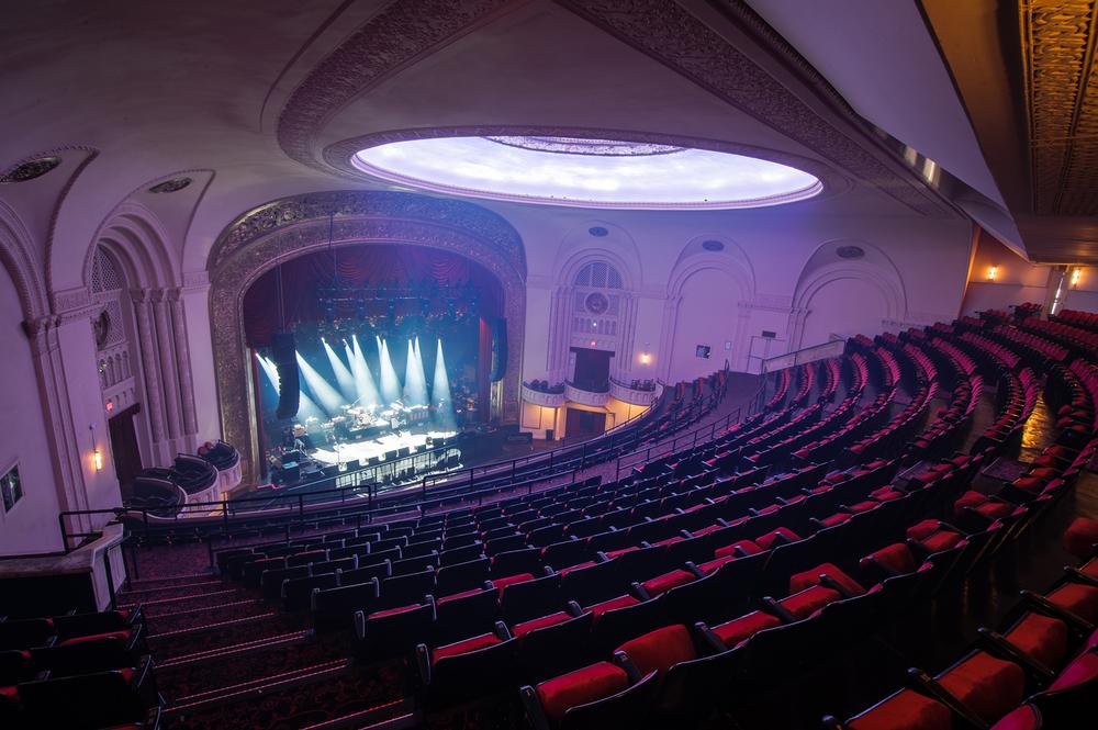 the capitol theatre-reclaimed-boardwalk-flooring-new york-2.jpg