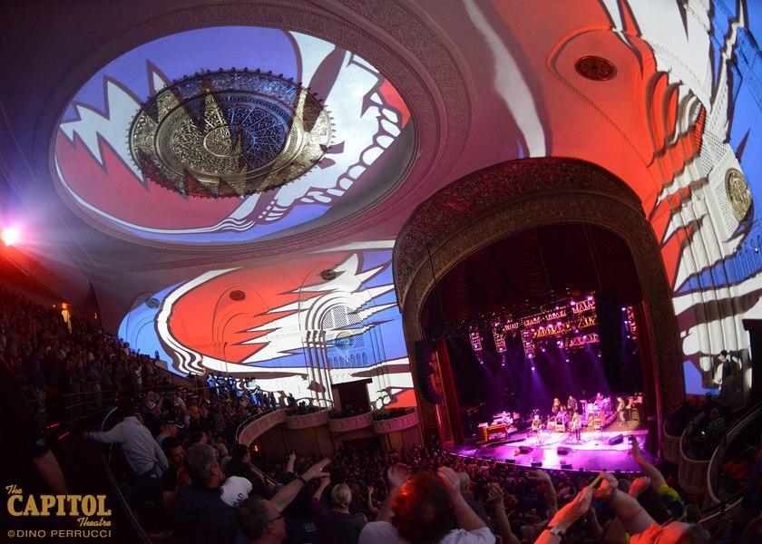 the capitol theatre-reclaimed-boardwalk-flooring-new york-4.jpg