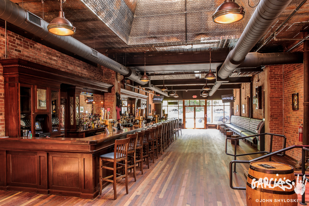M a d e r a wood flooring and surfaces nycm a d e r a for Reclaimed wood new york