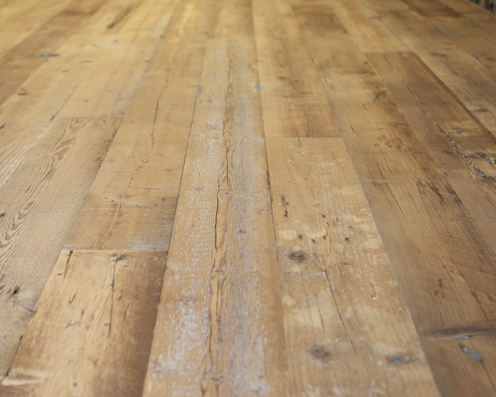 Wide Wood Flooring Wide Plank Hickory Hardwood Flooring