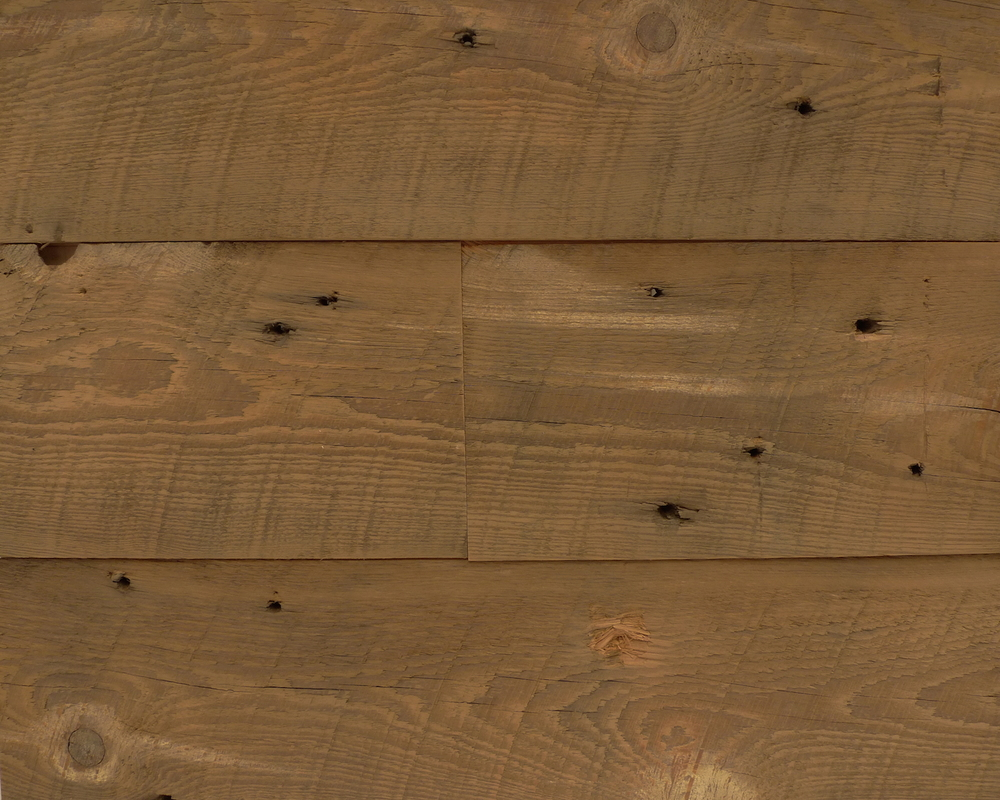 Madera Trade Hardwood Reclaimed Wood Flooring