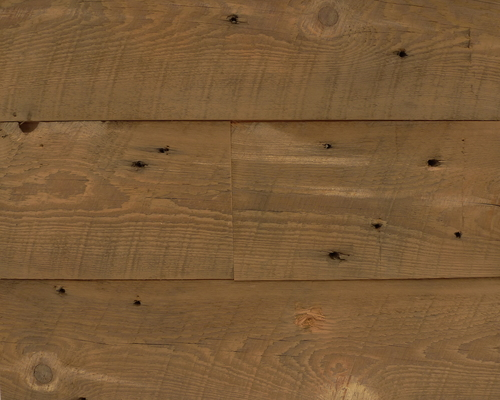 reclaimed heart pine flooring m a d e r a simply wood floors designed by naturem a d e r a