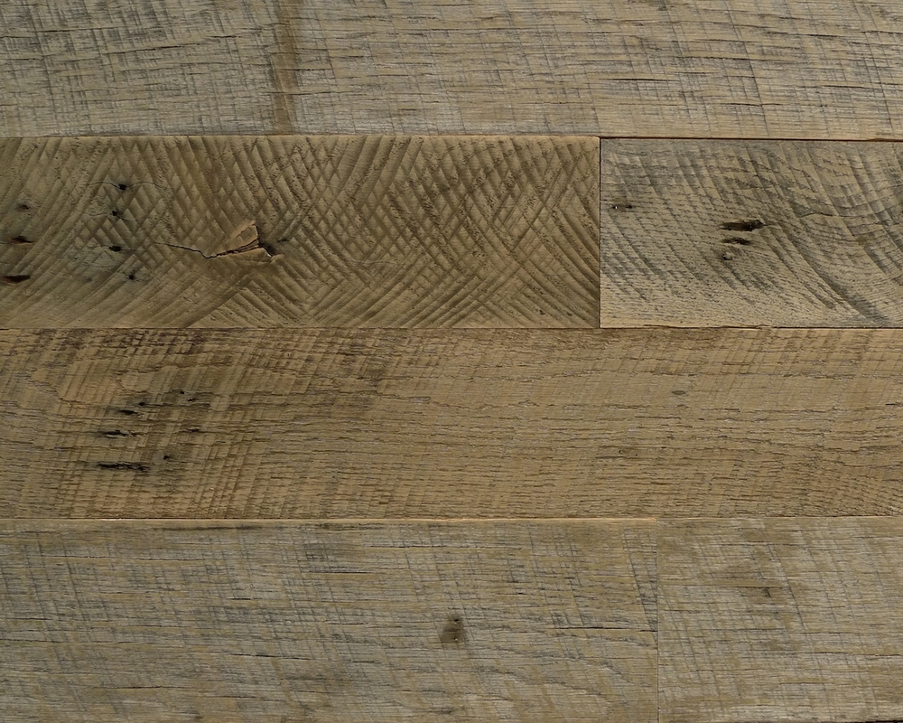 reclaimed-weathered-pallet-oak-cladding