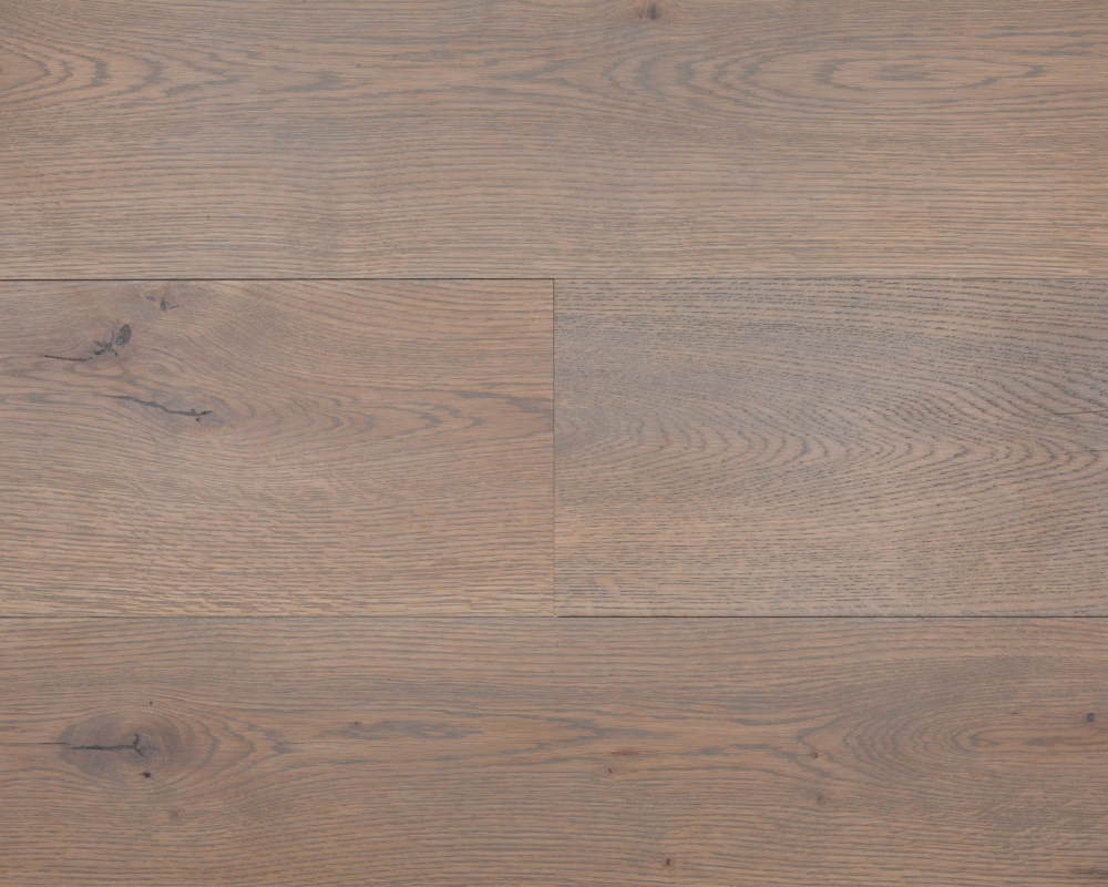 Madera-Trade-White-Oak-Hardwood-Flooring