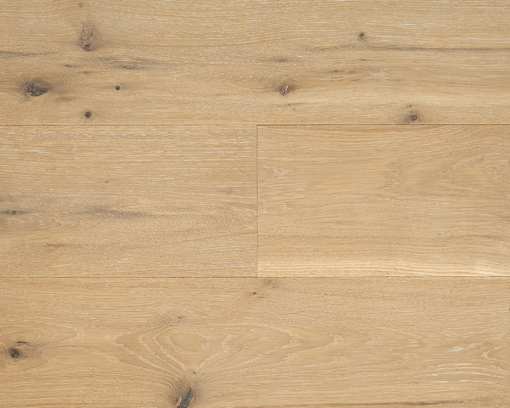 White-Oak-Hardwood-Flooring-NYC
