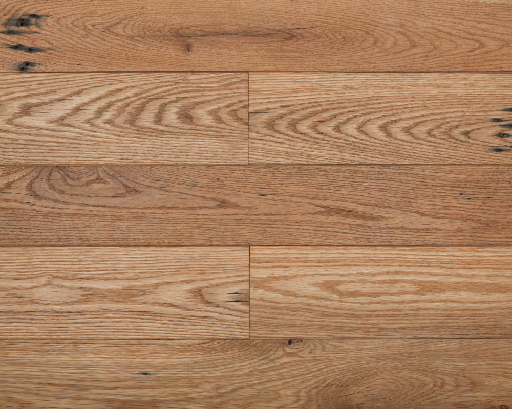 Madera-Trade-Reclaimed-Pallet-Oak-Flooring
