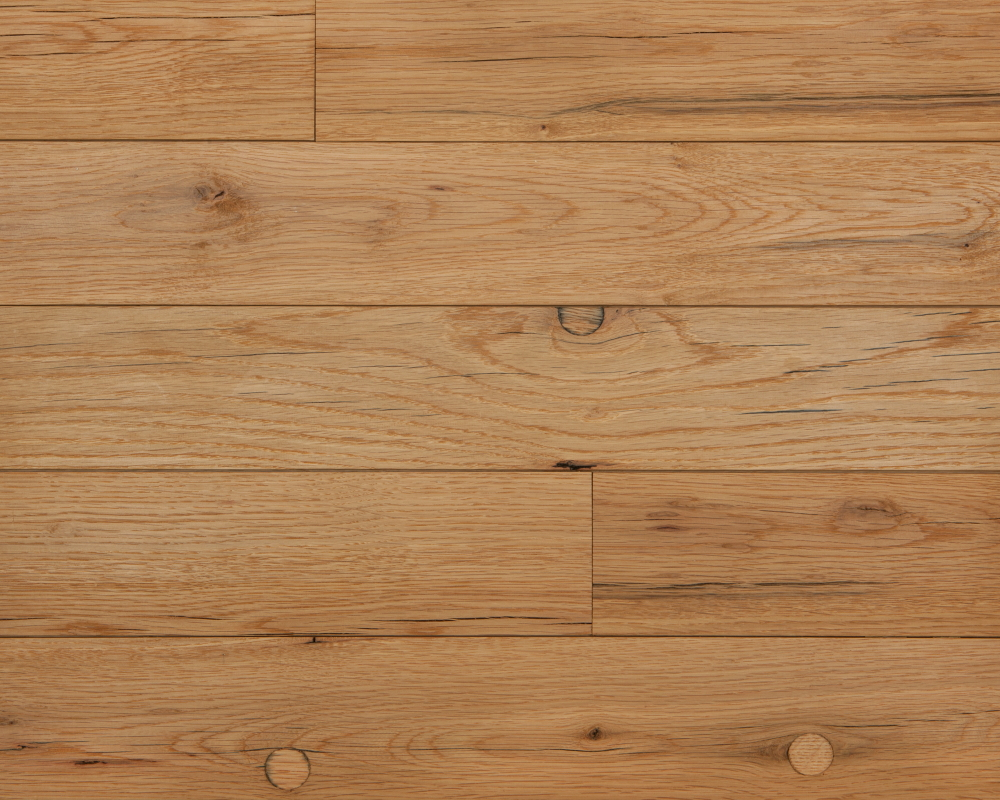 Madera Trade Hardwood Reclaimed Wood Flooring
