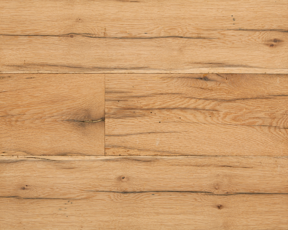 Madera-Trade-Reclaimed-Barn-White-Oak-Flooring