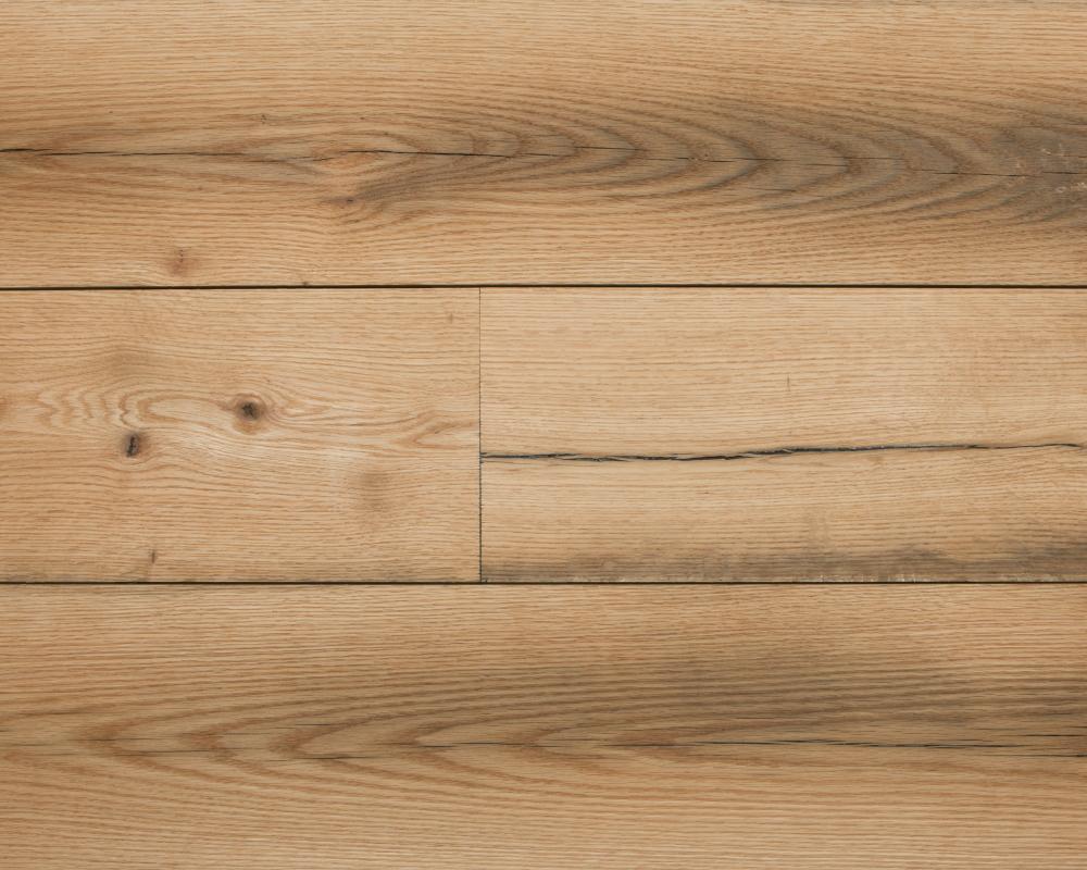Madera-Trade-Reclaimed-Dairy-Barn-Red-Oak-Flooring