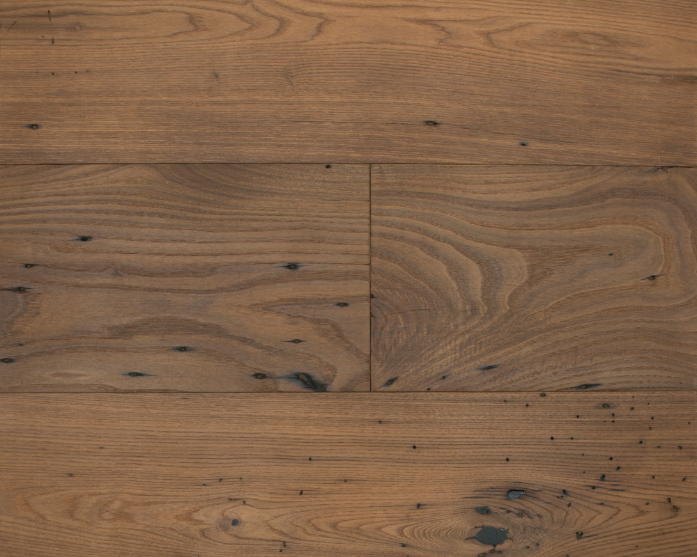Madera-Trade-Reclaimed-Fumed-Chesnut-Flooring