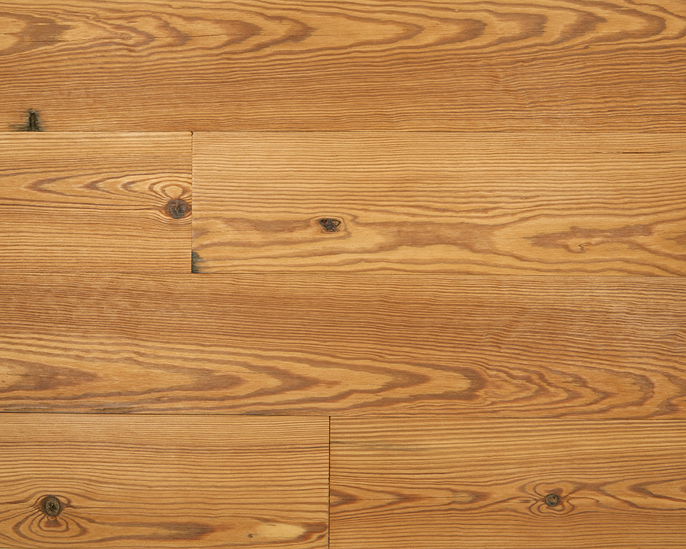 Madera-Trade-Reclaimed-Domino-Sugar-Heart-Pine-Flooring