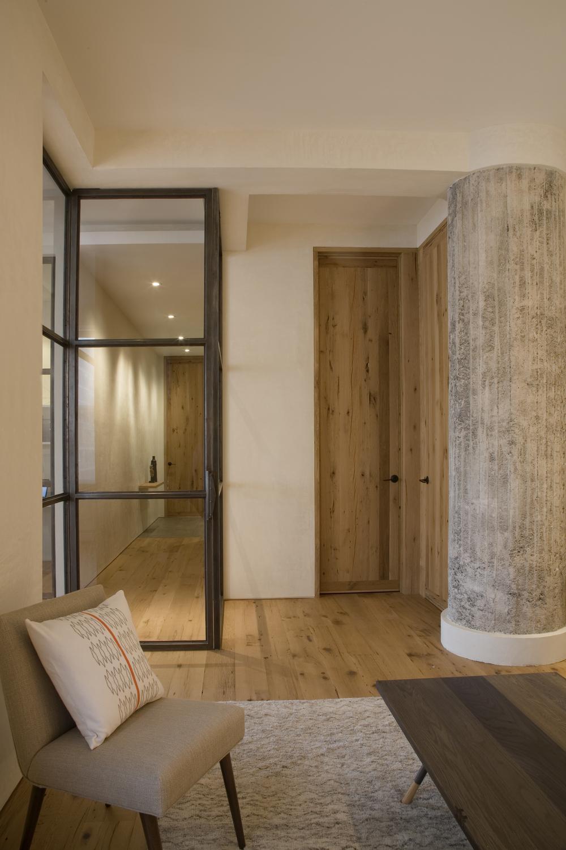 Madera Trade-Wood-Flooring-NYC