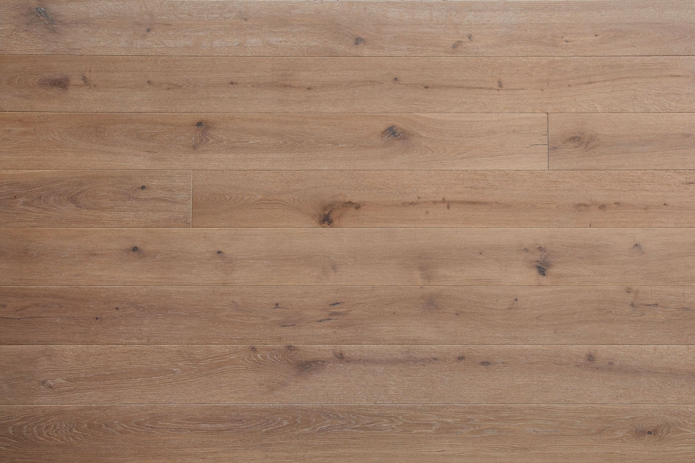 European-Oak-Hardwood-Flooring-NYC
