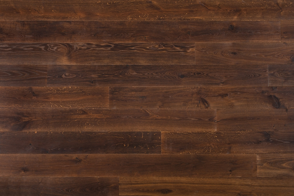 European Oak Flooring NYC