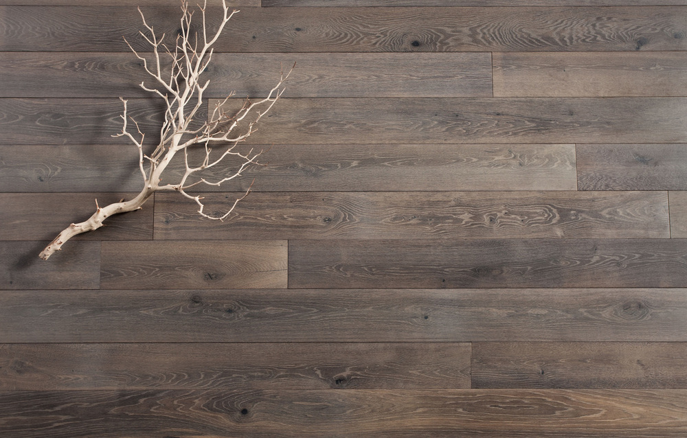 Copy of European Oak Flooring NYC