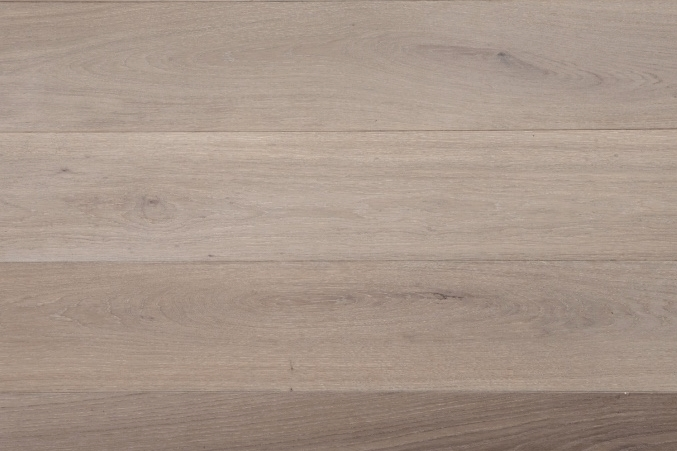 European-White-Oak-Flooring-NYC