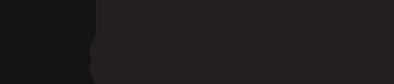 Sweeten Logo