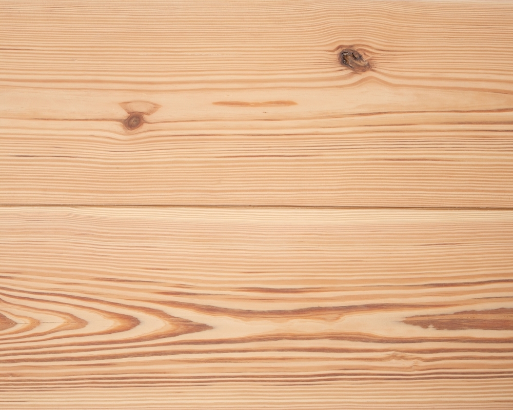 Natural-New-Heart-Pine-Flooring-NYC
