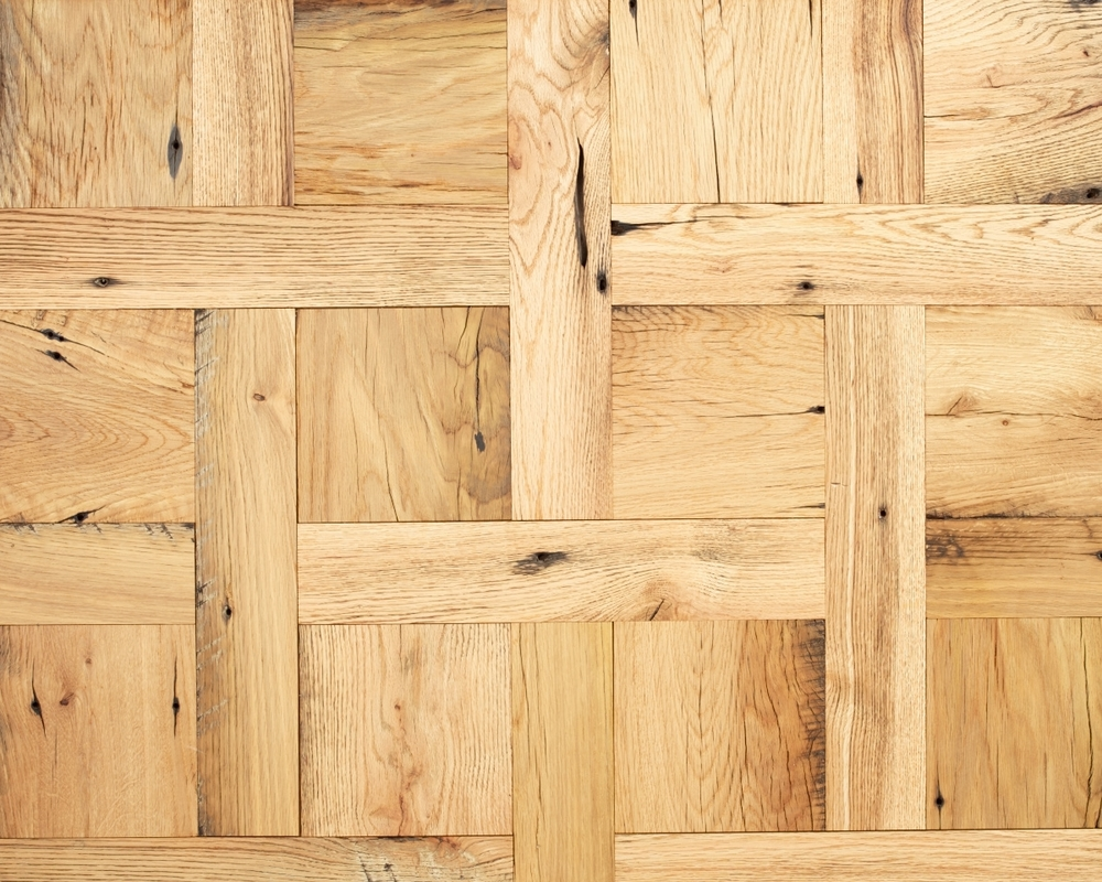 American Oak Versaillies