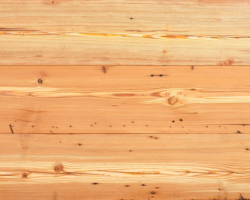 Madera-Trade-Reclaimed-Vertical-Grain-Heart-Pine-Flooring