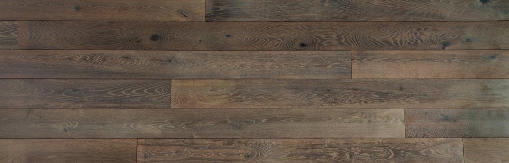European-White-Oak-Flooring-Brooklyn