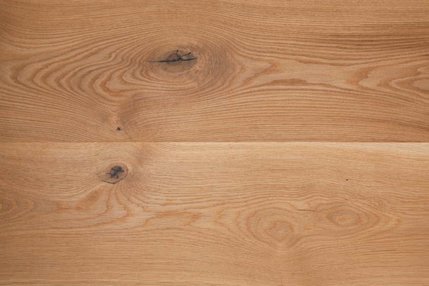WidePlank_WhiteOak.JPG