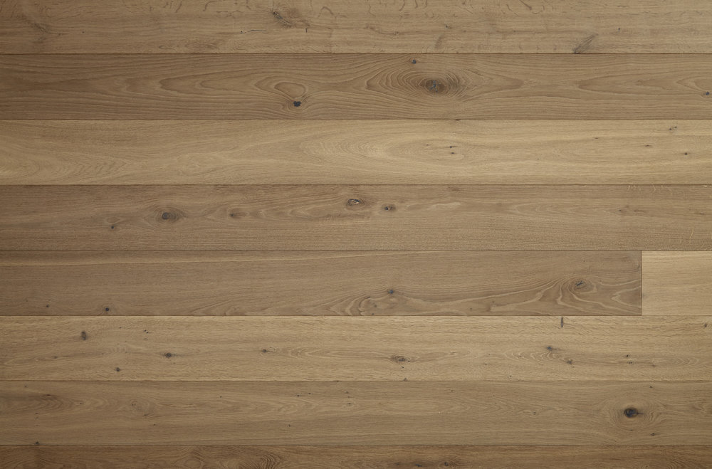 M A D E R A | European-Oak-Hardwood-Flooring-NYC