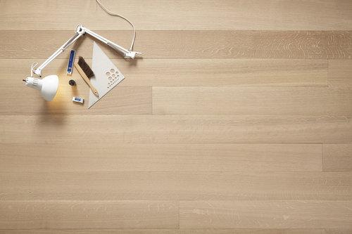 M A D E R A Simply Wood Floors Designed By Naturem A D E R A