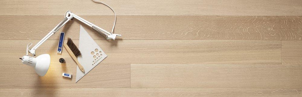 White-Oak-Hardwood-Flooring-NYC