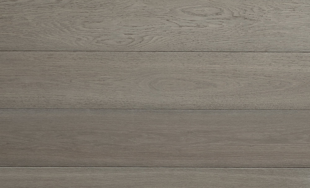 M A D E R A | European-White-Oak-Hardwood-Flooring-NYC