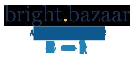 bright bazaar.png